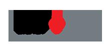 ID+EA Logo
